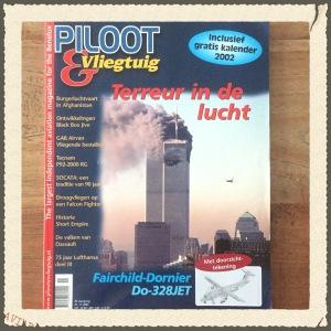 Brace for impact - Dutchbird 2
