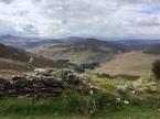 Ireland 3 Wicklow Mountains